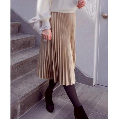 韓國服飾-KW-1029-052-韓國官網-裙子