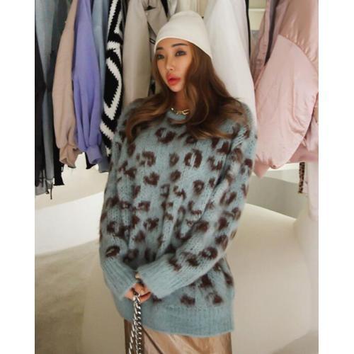 韓國服飾-KW-1029-065-韓國官網-上衣