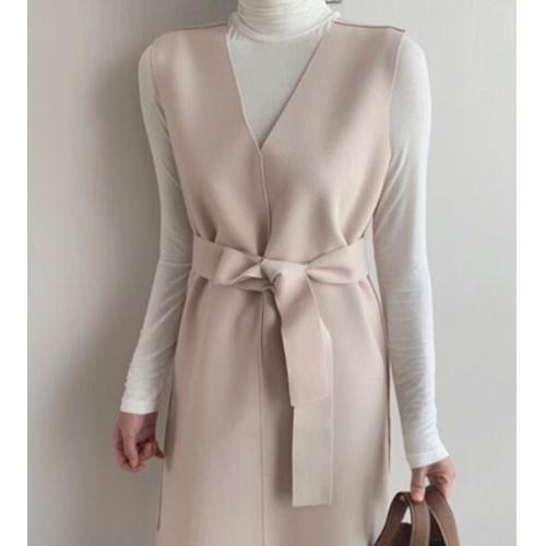 韓國服飾-KW-1029-072-韓國官網-連衣裙