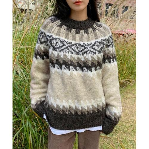 韓國服飾-KW-1029-074-韓國官網-上衣