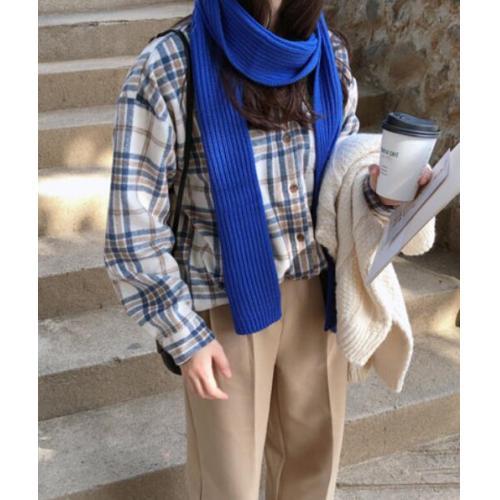 韓國服飾-KW-1029-084-韓國官網-上衣