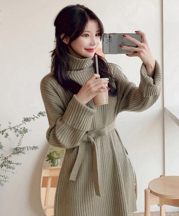 韓國服飾-KW-1119-059-韓國官網-上衣