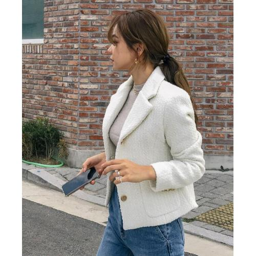 韓國服飾-KW-1031-050-韓國官網-外套