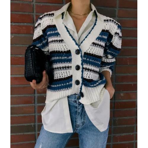 韓國服飾-KW-1031-051-韓國官網-外套