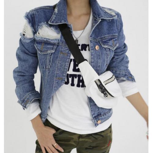 韓國服飾-KW-1031-056-韓國官網-外套