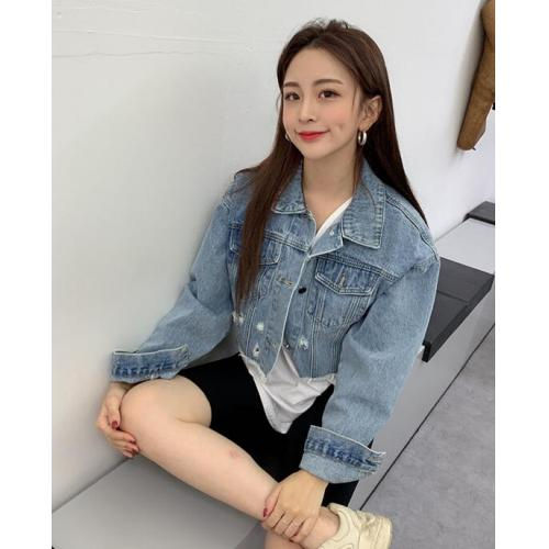 韓國服飾-KW-1031-064-韓國官網-外套