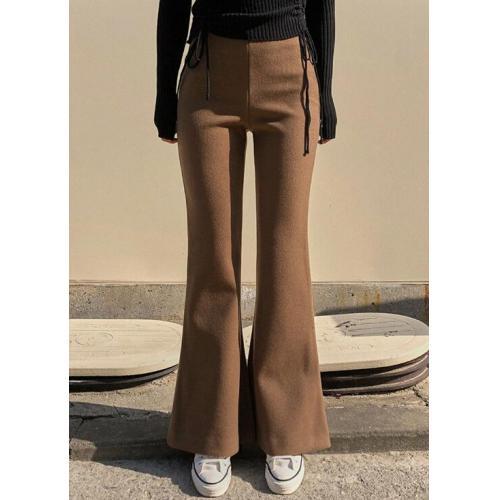 韓國服飾-KW-1105-004-韓國官網-褲子