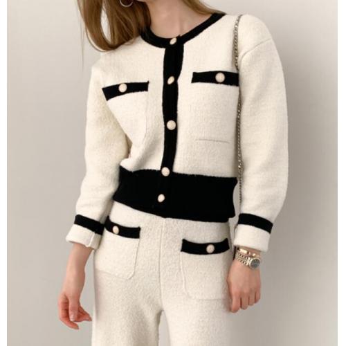 韓國服飾-KW-1105-022-韓國官網-上衣