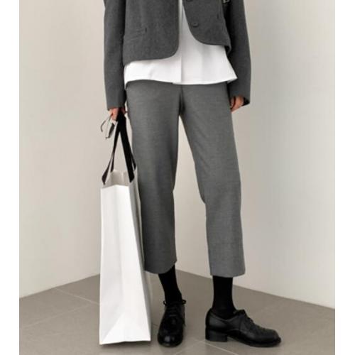 韓國服飾-KW-1105-023-韓國官網-褲子