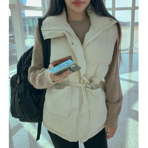 韓國服飾-KW-1105-025-韓國官網-外套
