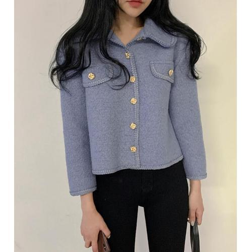 韓國服飾-KW-1105-031-韓國官網-上衣