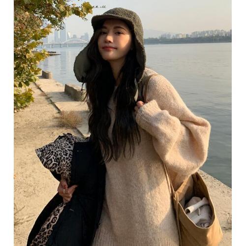 韓國服飾-KW-1105-034-韓國官網-上衣