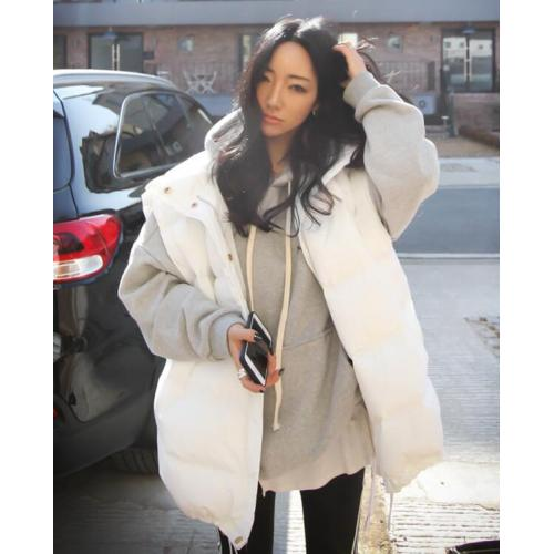 韓國服飾-KW-1105-035-韓國官網-上衣