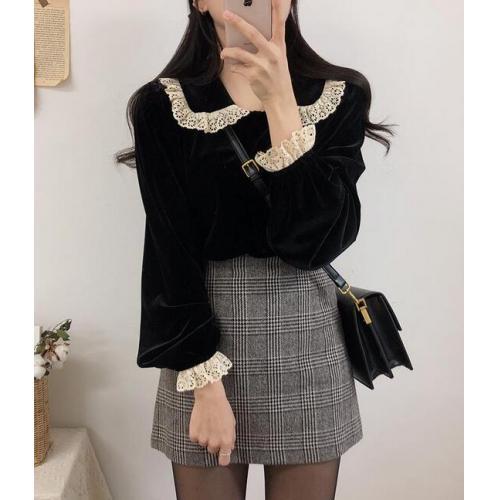 韓國服飾-KW-1105-037-韓國官網-上衣