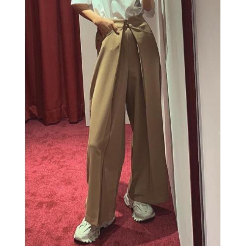 韓國服飾-KW-1105-046-韓國官網-褲子