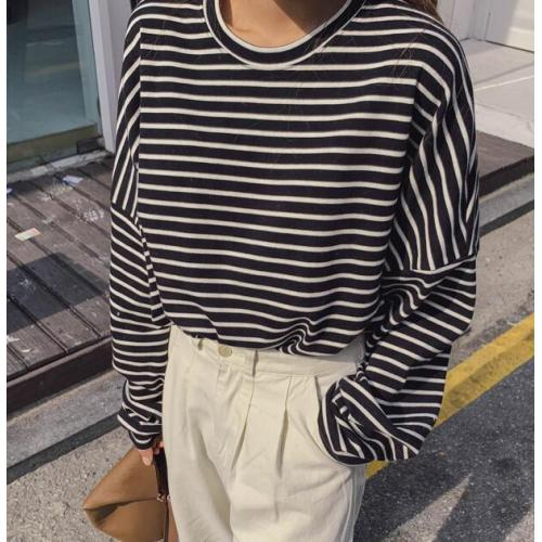 韓國服飾-KW-1105-057-韓國官網-上衣