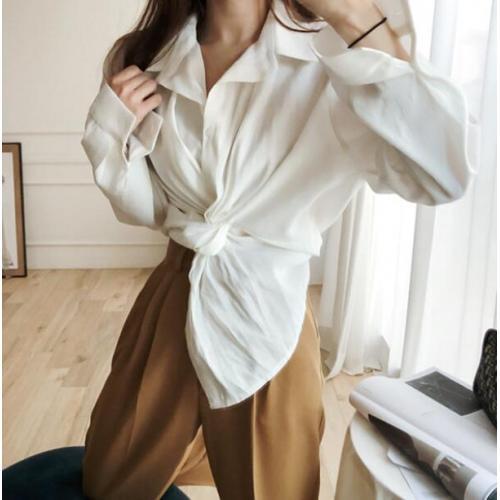 韓國服飾-KW-1105-070-韓國官網-上衣