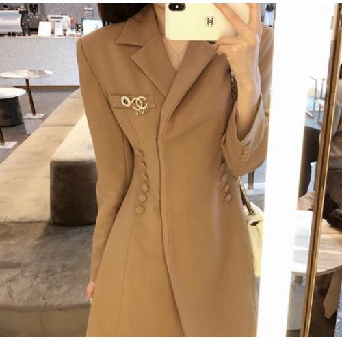 韓國服飾-KW-1105-081-韓國官網-外套