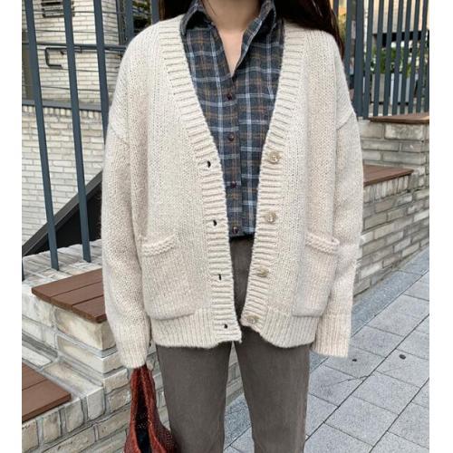 韓國服飾-KW-1107-005-韓國官網-外套