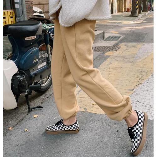 韓國服飾-KW-1107-008-韓國官網-褲子