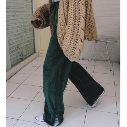 韓國服飾-KW-1107-014-韓國官網-裙子