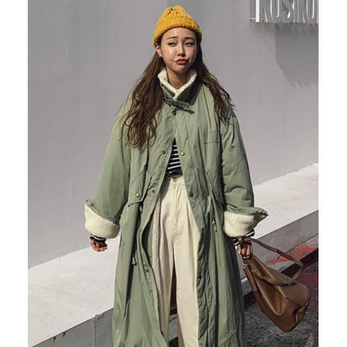韓國服飾-KW-1107-017-韓國官網-外套