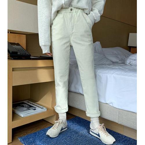 韓國服飾-KW-1107-030-韓國官網-褲子