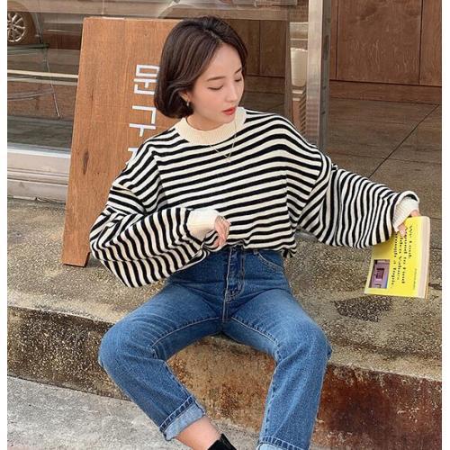 韓國服飾-KW-1107-031-韓國官網-上衣