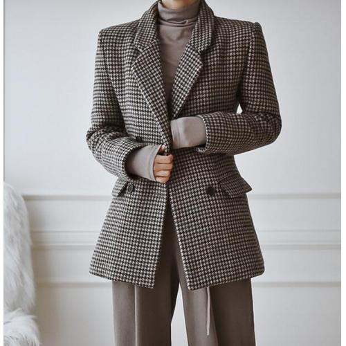 韓國服飾-KW-1107-036-韓國官網-外套