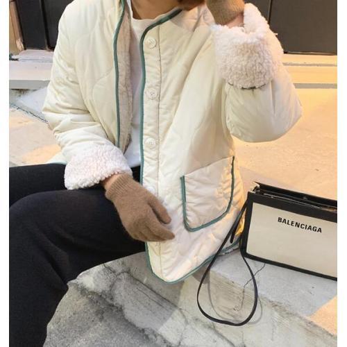 韓國服飾-KW-1107-038-韓國官網-外套