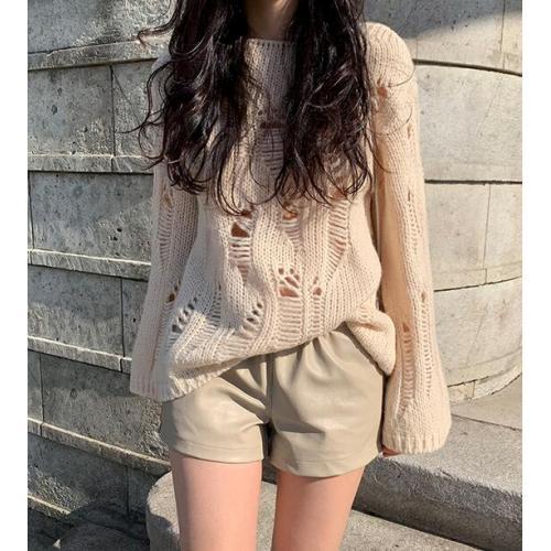 韓國服飾-KW-1107-041-韓國官網-上衣