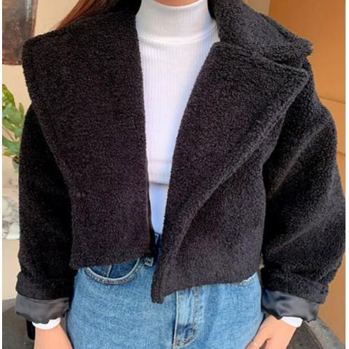 韓國服飾-KW-1107-042-韓國官網-外套