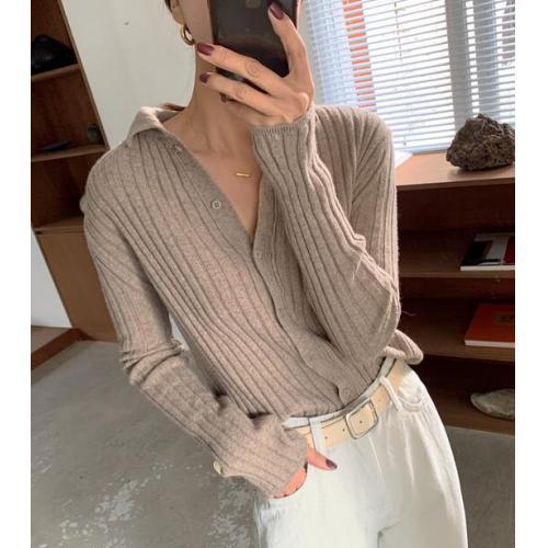 韓國服飾-KW-1107-044-韓國官網-上衣