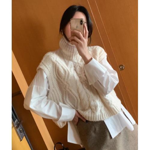 韓國服飾-KW-1107-046-韓國官網-上衣