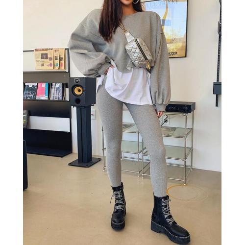 韓國服飾-KW-1107-059-韓國官網-套裝