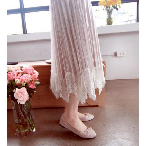 韓國服飾-KW-1107-060-韓國官網-裙子