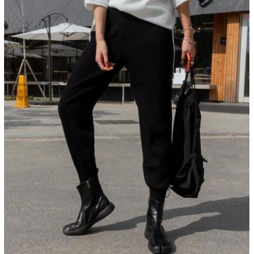 韓國服飾-KW-1107-070-韓國官網-褲子