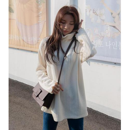 韓國服飾-KW-1107-072-韓國官網-上衣