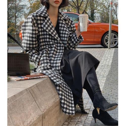 韓國服飾-KW-1107-073-韓國官網-外套