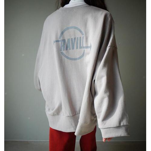 韓國服飾-KW-1107-089-韓國官網-上衣
