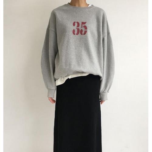 韓國服飾-KW-1107-090-韓國官網-上衣