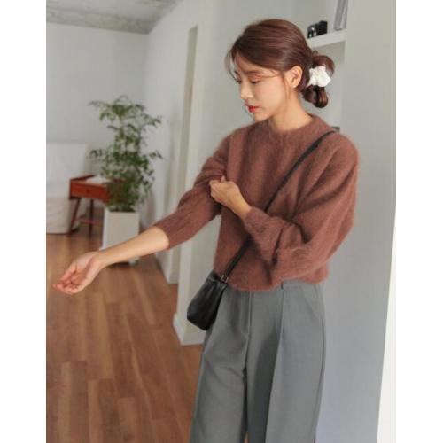 韓國服飾-KW-1112-002-韓國官網-上衣
