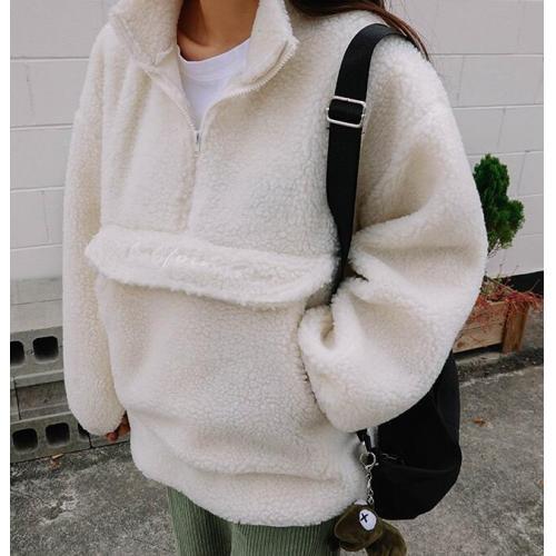 韓國服飾-KW-1112-016-韓國官網-上衣