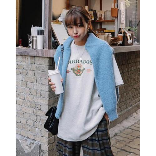 韓國服飾-KW-1112-017-韓國官網-上衣
