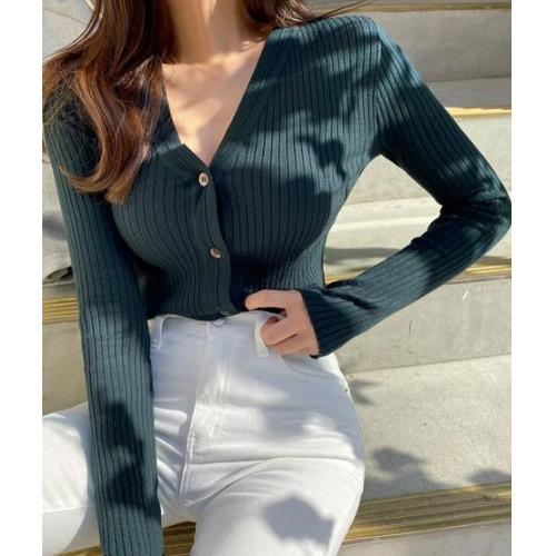 韓國服飾-KW-1112-030-韓國官網-上衣