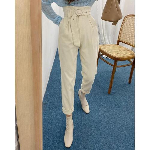 韓國服飾-KW-1112-031-韓國官網-褲子