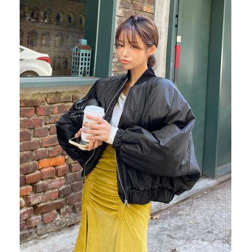 韓國服飾-KW-1112-034-韓國官網-外套
