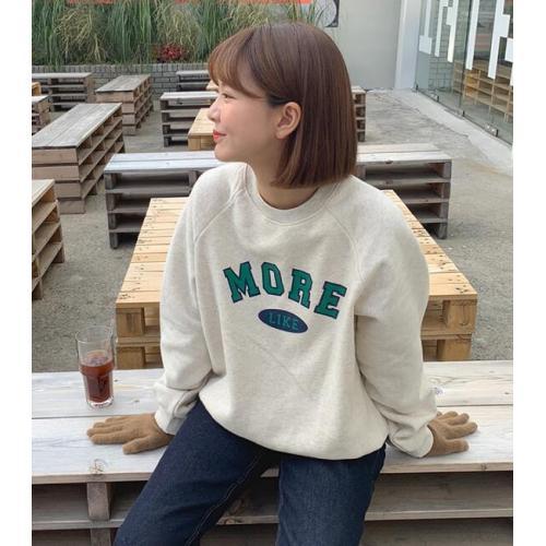 韓國服飾-KW-1112-044-韓國官網-上衣