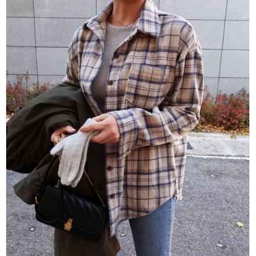 韓國服飾-KW-1112-075-韓國官網-上衣