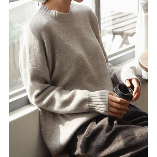 韓國服飾-KW-1112-080-韓國官網-上衣